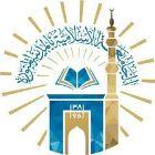 .jpg - الجامعة الإسلامية تعلن تاريخ الامتحان التحريري للوظائف التعليمية المستوى الرابع والخامس
