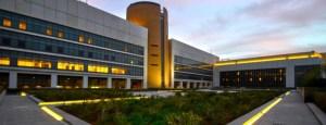 الملك عبدالله بن عبدالعزيز الجامعي - مستشفى الملك عبدالله الجامعي يعلن عن توفر وظائف شاغرة للجنسين