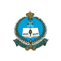 الملك خالد العسكرية - كلية الملك خالد العسكرية تعلن نتائج الترشيح الأولي لحملة الشهادة الثانوية