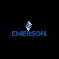 وظائف قيادية شاغرة لدى شركة إميرسون