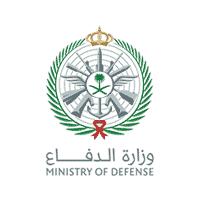 وزارة الدفاع تعلن نتائج الترشيح الأولي لطلبة الكليات العسكرية (الثانوية)