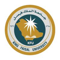 جامعة الملك فيصل تعلن نتائج المرشحين والمرشحات للقبول في الدراسات العليا 1443هـ