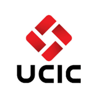 5fad00a7cb701 - الاعلان عن وظائف شاغرة لدى الشركة المتحدة لصناعات الكرتون