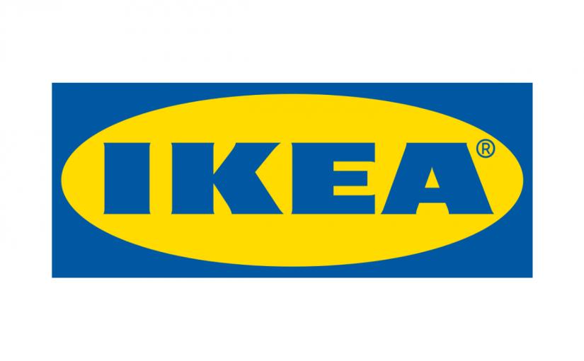 ikonka 3714 825x510 1 1 - تعلن شركة ايكيا عن وظائف شاغرة لحملة الثانوية فأعلى