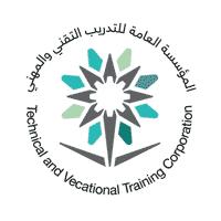 التدريب التقني يعلن نتائج المرشحين للوظائف الإدارية والفنية للجنسين