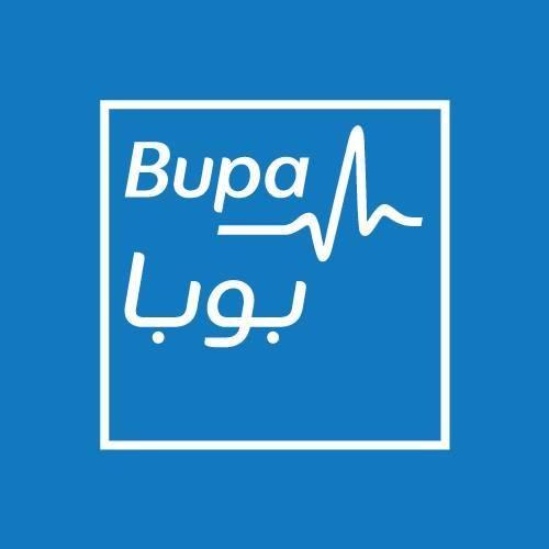.jpg - الاعلان عن فرص تدريب على رأس العمل (رجال / نساء) لدى شركة بوبا العربية