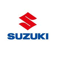 الاعلان عن وظائف شاغرة لدى شركة نجيب أوتو (سوزوكي)