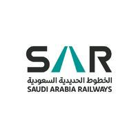 وظائف شاغرة لدى شركة الخطوط الحديدية السعودية (سار)